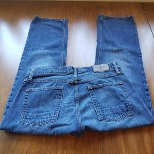 Boy's Mossimo jeans 32 x 30